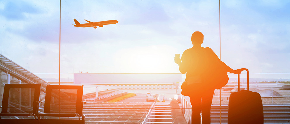 Business Travel India